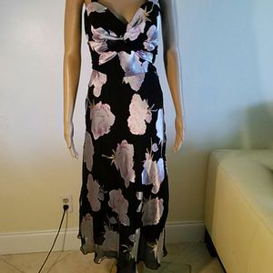Dresses & Skirts - Nicole Miller collection dress, size 10.